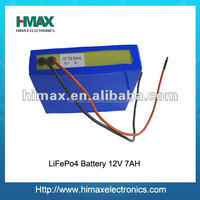 lithium phosphate battery lifepo4 3.2v 10ah battery