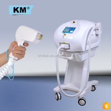 Hot wire depiTime ipl hair removal machines, laser hair removal machine price / 808nm diode laser machine
