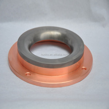 Best Quality Shield Cover Electrical Contact