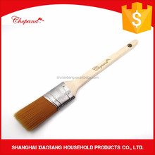 Painting Tools Suppliers