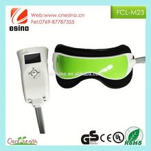 China Supplier New product Hot Personer Massager/ Health Care Product Ion Eye Care Massager