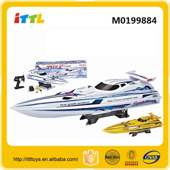 M0199884 new design rc ship,1:16 rc fishing bait boat,high-speed remote control bait boat
