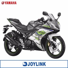 Genuine India Yamaha YZF R15 Ver 2.0 Sporty Motorcycles