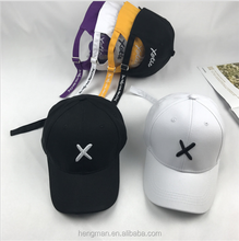 wholesale canada organic snapback custom embroidered dad hats