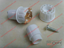OPC Drum Gear for HP 1600/2600/2605