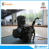 2017 Chinese qualified CG 300cc Tricycle Motorcycle Engine