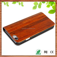 for iphone 5/5s SE wood case, wood phone case for iphone 5/5s SE , professional wood mobile phone case factory in China