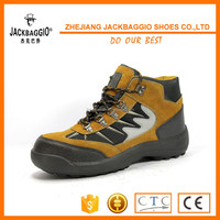 safe and comfortable labor protection shoes
