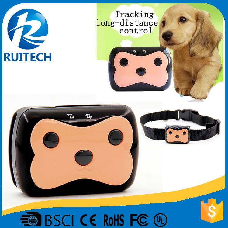 tractive gps pet tracker ,pet tracker gps for dog gps tracker ,cat collar gps tracker