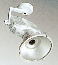 ceiling mounting spotlights