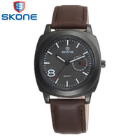 Skone New Model Sports Watches Big Face Watches