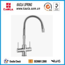 Kaola Spring For Kitchen Sink Mixer Tap Faucet