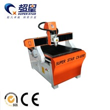 6090 CNC craft working router