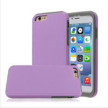 Chinese manufacturers supply shockproof TPU computer case portfolio for iPhone X