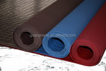 High Quality Playground/Gym/outdoor Rubber Flooring Sheets/Rubber Mats