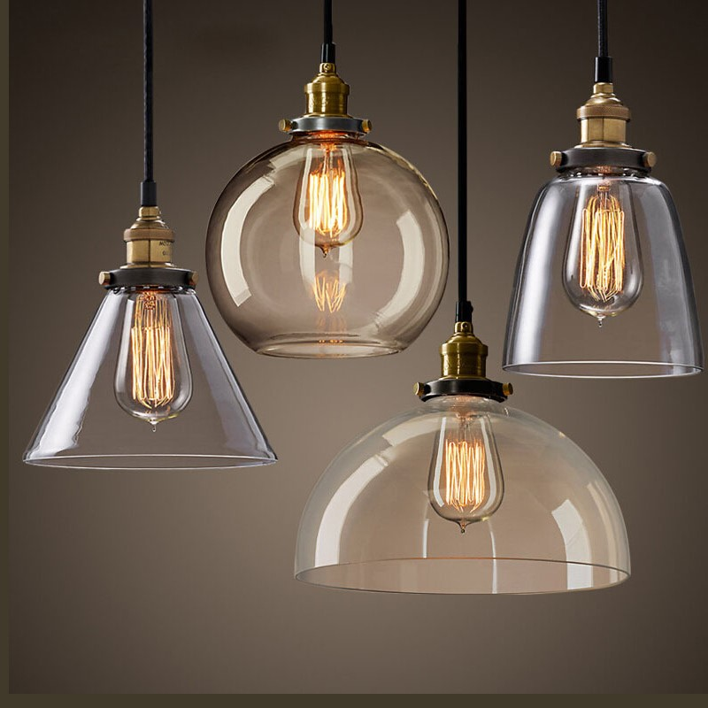 <strong>Industrial</strong> Pendant Lamp Modern Crystal Led Chandelier Pendant Lighting