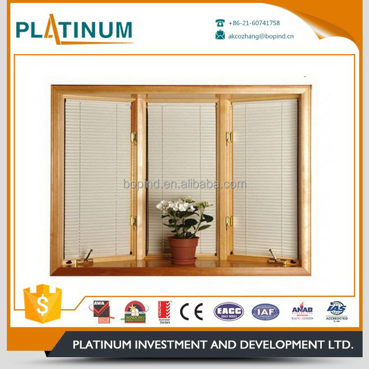 slide door with tinted glass