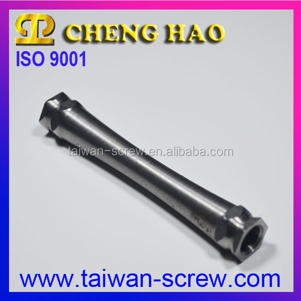 Stainless Steel Hardened Steel Dowel Pin