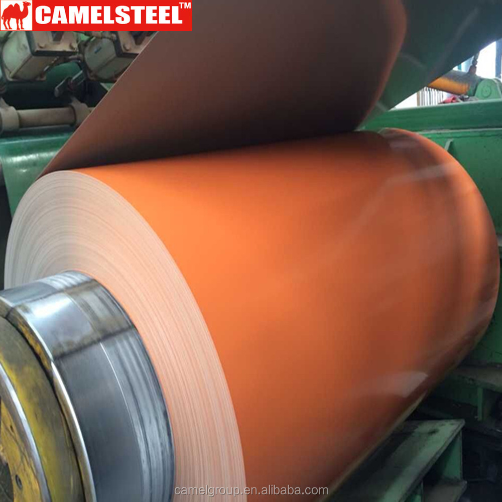 China Prepainted GI <strong>Steel</strong> Coil Color Coated Galvanized <strong>Steel</strong> Sheet In Coil