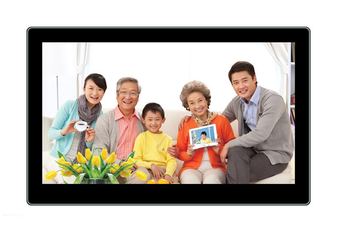 Patient Infotainment Terminal touch screen quad core POE android tablet pc 15 inch