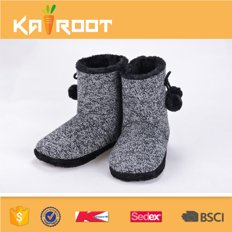 snow winter camo boots women winter boots wholesale