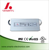 UL CLASS 2 LED POWER DRIVER 100W 12/24V waterproof LED driver