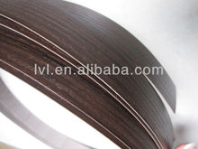 PVC Edge Banding for table