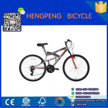 Factory Direct Full Container of Bike Bicycle Goods for Sale