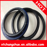automobile engine part TC oil seal/rubber oil deal