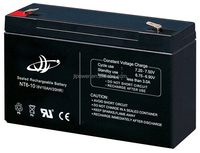 6 volt toy car batteries, 6v 10ah exide ups batteries, exide battery 6v 10ah