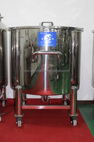 high quality and low price diesel fuel storage tanks manufacturer