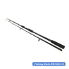 Fiber Glass Carp Fishing Rod