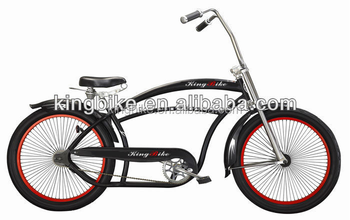 "27.5"" new design chopper bike whosale bicycle for sale"