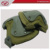 Military knee and elbow /outdoor support elbow knee protector