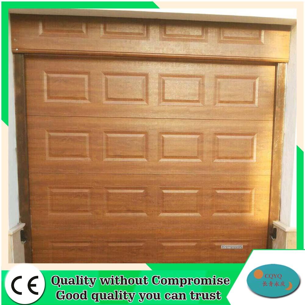 nicht fingerschutz torblatt billig garage t ren preise lowes t r produkt id 1850740377 german. Black Bedroom Furniture Sets. Home Design Ideas