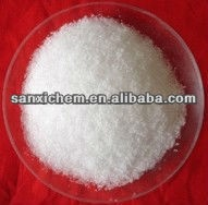 Ammonium Sulfate Nitrogen Based Fertilizer Prices