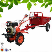 cultivator price in india JS1Z-135A mini power tiller for sale