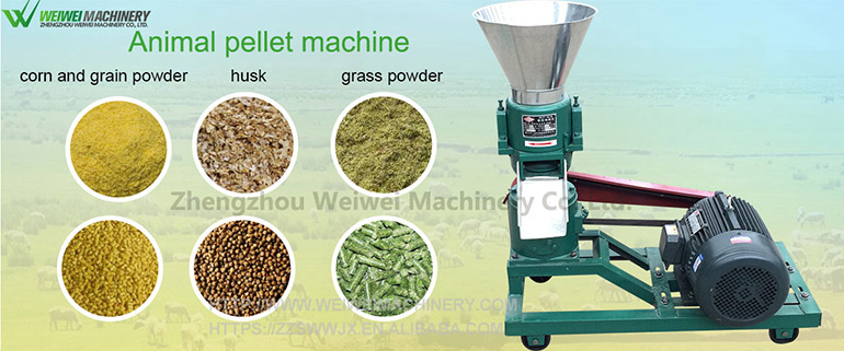 Weiwei powder pellet the pellets from poland price