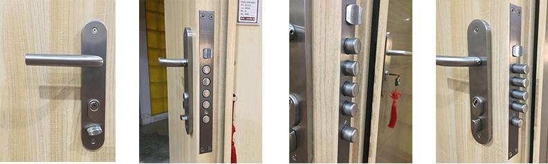 XSF-X01 Steel Door (13)
