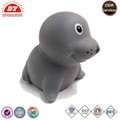 [Stock]High Quality Existing Available Bath Toy Sea Lion