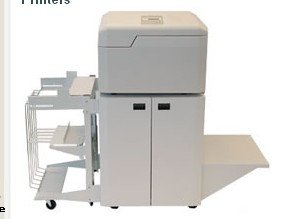 Microplex Solid F32 Continuous Form Laser Printers