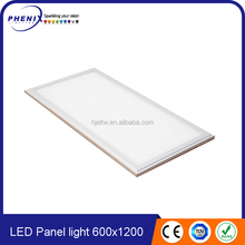 Good heat dissipation LED surface panel light
