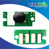 Linkwin fuse drum reset chip for XEROX DocuPrint P255 M255 print chip in 2.5k
