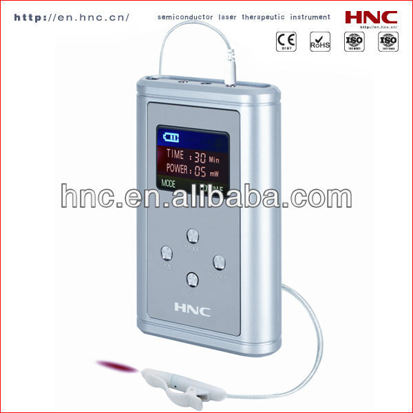 health care products distributors home care device cold laser therapy equipment
