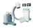 Mobile C-Arm from China' 1st X-ray machine manufacturer
