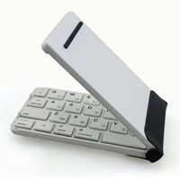 Shenzhen Keyboard, Tablet Keyboard, Bluetooth Keyboard For Samsung Galaxy Mega 6.3/5.8
