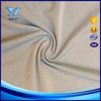 High quality durable using various 30% Antibacterial yarn spandex micro nylon mesh fabric or health-care underwear