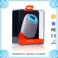 Top selling fm car audio usb bluetooth speaker mp4 player circuit