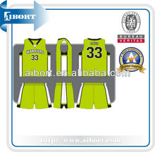 SUBBS-332 basketball jersey shorts color and design