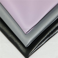 0.8MM R-64 PVC Artificial Leather for Furniture ,chair(B853)